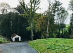 Vente Maison 7 pièces 110m² Auffay (76720) - Photo 8