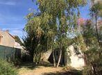 Vente Maison 7 pièces Lardy (91510) - Photo 7