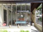 Vente Maison 6 pièces 159m² Montélimar (26200) - Photo 11