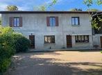 Vente Maison 7 pièces 170m² Saint-Barthélemy (38270) - Photo 1