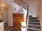 Vente Maison 6 pièces 130m² Vichy (03200) - Photo 14
