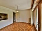 Vente Maison 4 pièces 87m² Annemasse (74100) - Photo 6