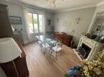 Vente Maison 10 pièces 250m² Briare (45250) - Photo 5
