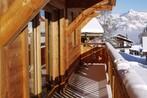 Renting House 6 rooms 200m² Saint-Gervais-les-Bains (74170) - Photo 9