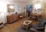 Vente Maison 4 pièces 97m² MONTELIMAR - Photo 3
