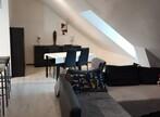 Vente Appartement 3 pièces 42m² Le Havre (76600) - Photo 2