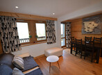 Sale Apartment 3 rooms 35m² Meribel (73550) - Photo 2