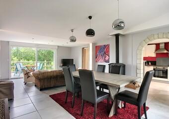 Vente Maison 5 pièces 97m² Cabourg (14390) - Photo 1