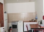 Location Appartement 50m² Ceyrat (63122) - Photo 4