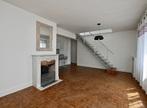 Location Appartement 5 pièces 109m² Nanterre (92000) - Photo 1