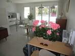Location Appartement 3 pièces 59m² La Terrasse (38660) - Photo 2