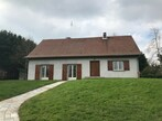 Vente Maison 9 pièces 225m² Bellerive-sur-Allier (03700) - Photo 2
