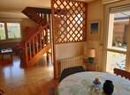 Vente Maison 6 pièces 130m² Monistrol-sur-Loire (43120) - Photo 17