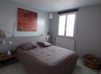 Sale Apartment 3 rooms 65m² Seyssinet-Pariset (38170) - Photo 6