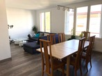Location Appartement 3 pièces 68m² Liévin (62800) - Photo 3
