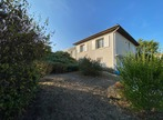 Vente Maison 6 pièces 135m² Chanos-Curson (26600) - Photo 3