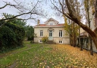 Vente Maison 12 pièces 254m² Bordeaux (33800) - Photo 1