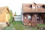 Sale House 17 rooms 400m² Hucqueliers (62650) - Photo 8