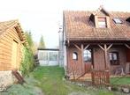 Vente Maison 17 pièces 400m² Hucqueliers (62650) - Photo 8