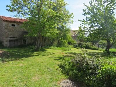 Vente Maison 4 pièces 110m² Fayet-le-Château (63160) - Photo 3