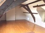 Location Maison 3 pièces 89m² Bergues (59380) - Photo 8