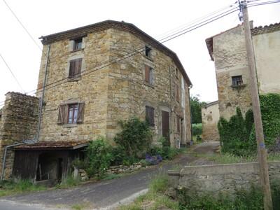 Vente Maison 5 pièces Billom (63160) - Photo 47
