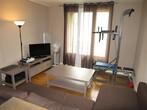 Location Appartement 2 pièces 33m² Grenoble (38100) - Photo 1
