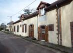 Vente Maison 5 pièces 190m² 8 KM SUD EGREVILLE - Photo 4