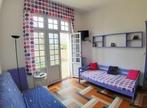Vente Maison 9 pièces 177m² Merlimont (62155) - Photo 2