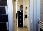 Vente Appartement 3 pièces 51m² Pierre-Bénite (69310) - Photo 3