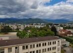 Vente Appartement 4 pièces 62m² Grenoble (38100) - Photo 9