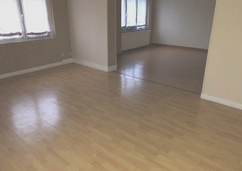 Location Maison 5 pièces 113m² Méricourt (62680) - Photo 1