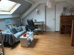 Vente Maison 5 pièces 138m² Luxeuil-les-Bains 70300 - Photo 6