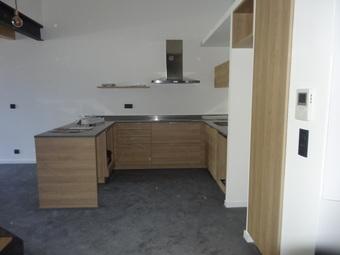 Location Appartement 5 pièces 130m² Hasparren (64240) - photo 2