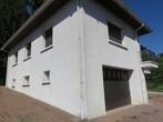 Vente Maison 7 pièces 100m² Bourg-de-Thizy (69240) - Photo 17