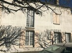 Sale House 9 rooms 240m² Rambouillet (78120) - Photo 1