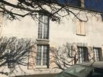 Vente Maison 9 pièces 240m² Rambouillet (78120) - Photo 1