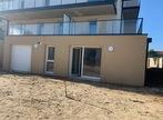 Vente Appartement 4 pièces 97m² Chauny (02300) - Photo 2