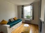 Vente Appartement 1 pièce 19m² Paris 18 (75018) - Photo 3