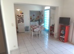 Vente Appartement 2 pièces 45m² Pia (66380) - Photo 2