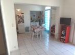 Location Appartement 2 pièces 45m² Pia (66380) - Photo 4