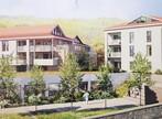 Vente Appartement 3 pièces 91m² Vaulnaveys-le-Haut (38410) - Photo 1