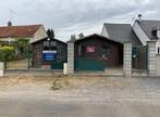 Vente Maison 2 pièces 27m² Bichancourt (02300) - Photo 1