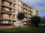 Location Appartement 2 pièces 42m² Saint-Martin-d'Hères (38400) - Photo 1