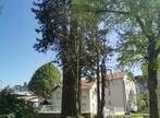 Location Appartement 4 pièces 85m² Pau (64000) - Photo 9