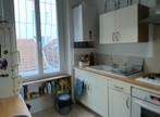 Vente Appartement 2 pièces 49m² Grenoble (38000) - Photo 7