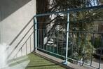 Location Appartement 2 pièces 37m² Grenoble (38100) - Photo 7