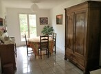 Renting House 5 rooms 137m² Poigny-la-Forêt (78125) - Photo 6
