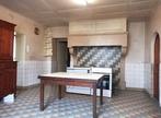 Vente Maison 5 pièces 143m² Viocourt (88170) - Photo 1