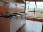 Location Appartement 3 pièces 74m² Saint-Priest (69800) - Photo 3